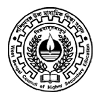 Higher Secondary Bharti Third Round Declare Check gserb.org