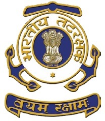 Indian Coast Guard Recruitment 2014 Yantrik Post Vacancy