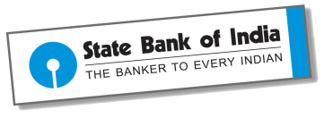 SBI Recruitment of Specialist Cadre Officer in State Bank Group