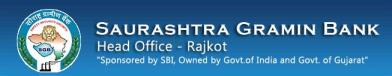 Saurashtra Gramin Bank Recruitment 2014