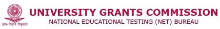 UGC NET Answer Key Exam Held December 2013