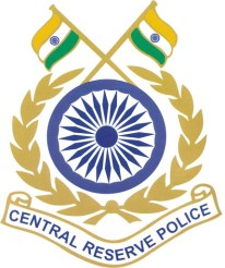 CRPF Head Constable Recruitment 2014