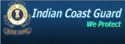 Indian Coast Guard Assistant Commandant