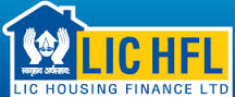 LIC Housing Assistant Recruitment 2014