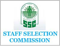 SSC Police Recruitment 2014