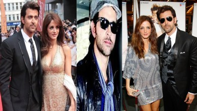 Photo of Hrithik Roshan Will Have His Second Marriage, Listening The Name You Will Get Shocked