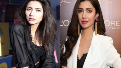 Photo of Mahira Khan Age, Height, Biography, Boyfriend, Weight, Family, Photos