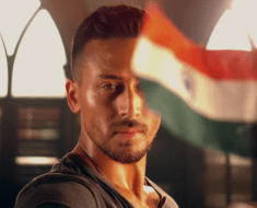 Baaghi 2 Movie Release। Cast। Review। Income। Song। Photo