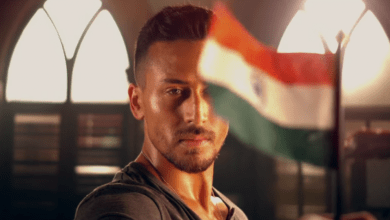 Photo of Baaghi 2 Movie Release। Cast। Review। Income। Song। Photo