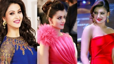Photo of Urvashi Rautela Age, Height, Biography, Boyfriend, Weight, Family, Photos
