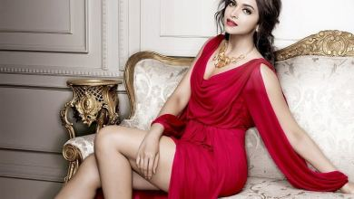 Photo of Deepika Padukone Age, Height, Biography, Boyfriend, Weight, Family, Photo, Wiki
