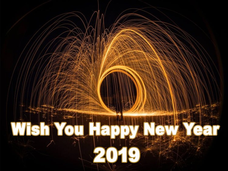 Happy New Year 2019 Quotes, Happy New Year 2019, Happy New Year Wishes SMS 2019, New Year Emotional Quotes,  Happy New Year 2019 Messages, Happy New Year 2019 Wishes, Happy New Year 2019 Massage, Happy New Year 2019 SMS, Happy New Year 2019 Images, Happy New Year 2019 Essay, Happy New Year 2019 Wallpaper, Happy New Year 2019 Shayari, Happy New Year 2019 Status, Happy New Year 2019, Happy New Year, best wishes for new year, Best new year messages, New Year 2019 Images, new year 2019 calendar, new year 2019 countdown, new year 2019 breaks, new year 2019 cruises, new year 2019 date, new year 2019 ski holidays, new year 2019 chinese, new year 2019 new york, Happy New Year 2019 Greetings, Happy New Year 2019 Sayings, Happy New Year 2019 Thoughts, Happy New Year Images, Happy New Year Photos, Happy New Year Pics, Happy New Year Pictures, Happy New Year Wallpapers, happy new year 2019 quotes in hindi, Happy New Year 2019 pics, Happy New Year 2019 pictures,