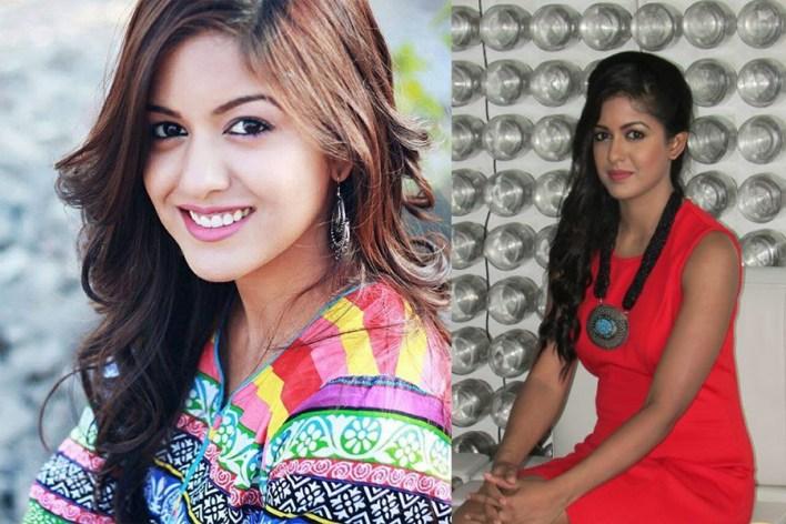Ishita Dutta Age, Height, Biography, Boyfriend, Weight, Family, Photo, Wiki, Song, Video, Movie