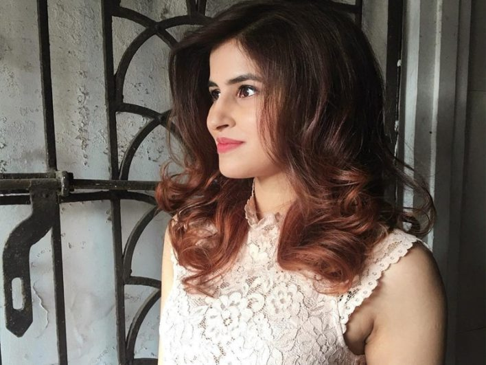 sakshi malik, sakshi malik actress, sakshi malik bom diggy, sakshi malik model age, sakshi malik instagram, sakshi malik age, sakshi malik wikipedia, sakshi malik images, sakshi malik model height, sakshi malik model movie, Sakshi Malik Movie, Sakshi Malik wiki, Sakshi Malik height, Sakshi Malik weight, Sakshi Malik family, Sakshi Malik photo, Sakshi Malik photoshoot, Sakshi Malik pics, Sakshi Malik hot, Sakshi Malik Boyfriend, Sakshi Malik hot pics, Sakshi Malik sexy