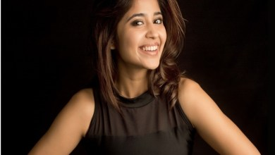 Photo of Shweta Tripathi Age, Height, Biography, Boyfriend, Weight, Family, Photo, Wiki