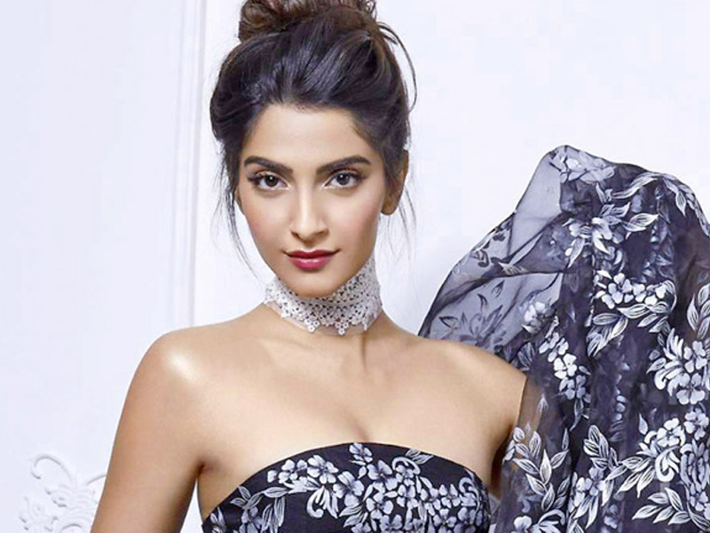 Sonam Kapoor Wedding, sonam kapoor, sonam kapoor age, sonam kapoor instagram, sonam kapoor songs, sonam kapoor in saree, sonam kapoor sister, sonam kapoor in padman, sonam kapoor brand, sonam kapoor wedding, sonam kapoor movie list, sonam kapoor wedding, sonam kapoor wedding dress, sonam kapoor wedding place, sonam kapoor wedding pics, sonam kapoor wedding news, sonam kapoor wedding images, sonam kapoor wedding video, sonam kapoor wedding in jodhpur, sonam kapoor wedding photo, sonam kapoor wedding songs, sonam kapoor marriage, sonam kapoor marriage date, sonam kapoor marriage news, sonam kapoor marriage anand ahuja, sonam kapoor marriage pic, sonam kapoor marriage venue, sonam kapoor marriage video, sonam kapoor marriage images, sonam kapoor marriage salman khan, sonam kapoor marriage plans,