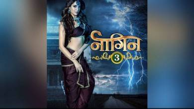 Photo of Naagin 3: The First Poster Release, Shooting on This Place, See Video