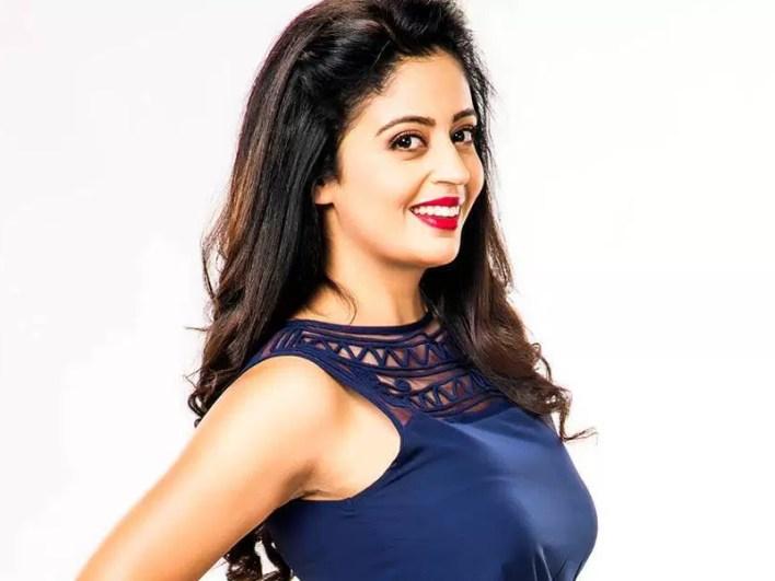 Neha PendseAge, Height, Biography, Boyfriend, Weight, Family, Photo, Wiki, hot, movie, serials, life ok,