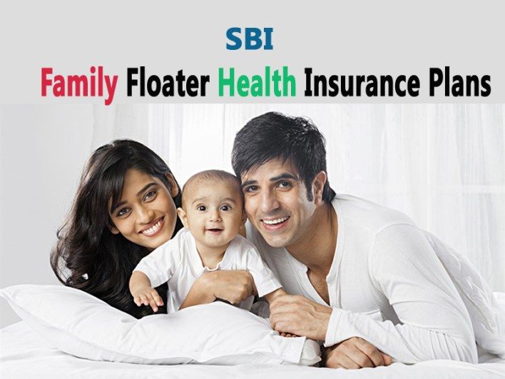 Best Family Floater Health Insurance Plans, Health Insurance Plans, Health Insurance, Health, Best Family Floater Health Insurance Plans In India 2018, Best Health Insurance Plans In India For Family 2018, Health Insurance Plans In India For Family 2018, Family Floater Health Insurance Plans In India, best family floater health insurance plans in india , national insurance parivar mediclaim policy , Max Bupa Best Family Floater Health Insurance Plans In India, SBI Best Family Floater Health Insurance, IFFCO Tokyo Health Insurance, ICICI Lombard Health Insurance Plans, Tata AIG General Insurance, Cigna TTK Health Insurance, Bharti AXA Health Insurance,