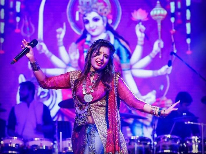 Aishwarya Majmudar, Aishwarya Majmudar age, Aishwarya Majmudar instagram, Aishwarya Majmudar photos, Aishwarya Majmudar birthday, Aishwarya Majmudar Garba, Aishwarya Majmudar hd photo, Aishwarya Majmudar hd wallpaper, Aishwarya Majmudar dance, Aishwarya Majmudar wiki, Aishwarya Majmudar Biography, Aishwarya Majmudar family, Aishwarya Majmudar images, Aishwarya Majmudar height, Aishwarya Majmudar weight, Aishwarya Majmudar songs, Aishwarya Majmudar twitter, Aishwarya Majmudar facebook, Aishwarya Majmudar hot, Aishwarya Majmudar bikini, Aishwarya Majmudar Model, Aishwarya Majmudar photoshoot, Aishwarya Majmudar sexy, Aishwarya Majmudar hot pics, Aishwarya Majmudar hot photos,