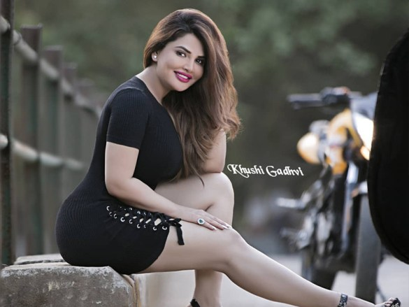 Khushi Gadhvi, Khushi Gadhvi singer, Khushi Gadhvi songs, Khushi Gadhvi wikipedia, Khushi Gadhvi age, Khushi Gadhvi instagram, Khushi Gadhvi photos, Khushi Gadhvi birthday, Khushi Gadhvi class, Khushi Gadhvi phone number, Khushi Gadhvi hd photo, Khushi Gadhvi hd wallpaper, Khushi Gadhvi dance, Khushi Gadhvi wiki, Khushi Gadhvi Biography, Khushi Gadhvi family, Khushi Gadhvi images, Khushi Gadhvi height, Khushi Gadhvi weight, Khushi Gadhvi serial, Khushi Gadhvi hot, Khushi Gadhvi bikini, Khushi Gadhvi twitter, Khushi Gadhvi facebook, Khushi Gadhvi Fashion Blogger, Khushi Gadhvi Fitness Trainer, Khushi Gadhvi Model, Khushi Gadhvi photoshoot, Khushi Gadhvi sexy, Khushi Gadhvi hot pics, Khushi Gadhvi hot photos, Khushi Gadhvi videos, Khushi Gadhvi Movie, Khushi Gadhvi tv show, Khushi Gadhvi Albums, Khushi Gadhvi ragalahari,