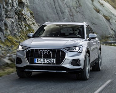 Audi Q3, Audi Q3 Launched In India, Audi Q3 Review, Audi Q3 Cost, Audi Q3 Specs, Audi Q3 Price, Audi Q3 Dual tone, Audi Q3 Features, Audi Q3 Mileage, Audi Q3 colours, Audi Q3 Images, Audi Q3 Specifications, Audi Q3 Specs, Audi Q3 2018, Audi Q3 2019, Audi Q3 india, Audi Q3 Interior, Audi Q3 top speed, Audi Q3 colors, Audi Q3 variants,