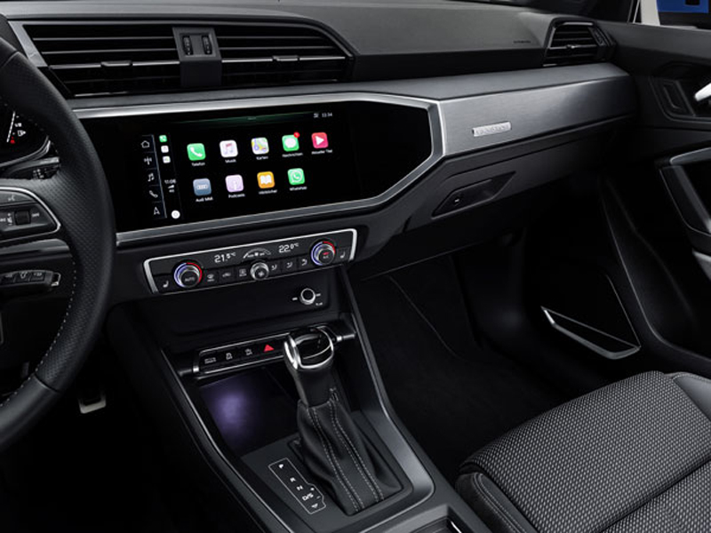 Audi Q3, Audi Q3 Launched In India, Audi Q3 Review, Audi Q3 Cost, Audi Q3 Specs, Audi Q3 Price, Audi Q3 Dual tone, Audi Q3 Features, Audi Q3 Mileage, Audi Q3 colours, Audi Q3 Images, Audi Q3 Specifications, Audi Q3 Specs, Audi Q3 2018, Audi Q3 2019, Audi Q3 india, Audi Q3 Interior, Audi Q3 top speed, Audi Q3 colors, Audi Q3 variants,