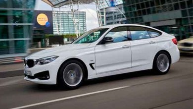 Photo of BMW 3 Series Gran Turismo | Launch | Review | Images | Mileage | Price