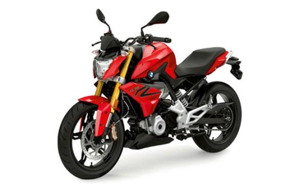 BMW G 310 R, BMW G 310 R Launched In India, BMW G 310 R Review, BMW G 310 R Cost, BMW G 310 R Specs, BMW G 310 R Price, BMW G 310 R Dual tone, BMW G 310 R Features, BMW G 310 R Mileage, BMW G 310 R colours, BMW G 310 R Images, BMW G 310 R Specifications, BMW G 310 R Bikes, BMW G 310 R Two wheeler, BMW Bike, BMW G 310 GS,