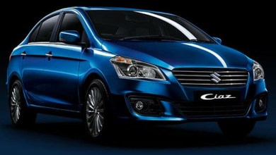 Photo of Maruti Ciaz Facelift 2018 | Launch | Review | Images | Mileage | Price