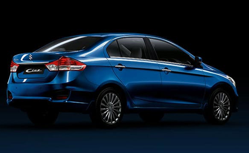 Maruti Ciaz Facelift, Maruti Ciaz Facelift Launched In India, Maruti Ciaz Facelift Review, Maruti Ciaz Facelift Cost, Maruti Ciaz Facelift Specs, Maruti Ciaz Facelift Price, Maruti Ciaz Facelift Dual tone, Maruti Ciaz Facelift Features, Maruti Ciaz Facelift Mileage, Maruti Ciaz Facelift colours, Maruti Ciaz Facelift Images, Maruti Ciaz Facelift Specifications, Maruti Ciaz Facelift Specs, Maruti Ciaz Facelift 2018, Maruti Ciaz Facelift 2019, Maruti Ciaz Facelift india, Maruti Ciaz Facelift Interior, Maruti Ciaz Facelift top speed, Maruti Ciaz Facelift colors,