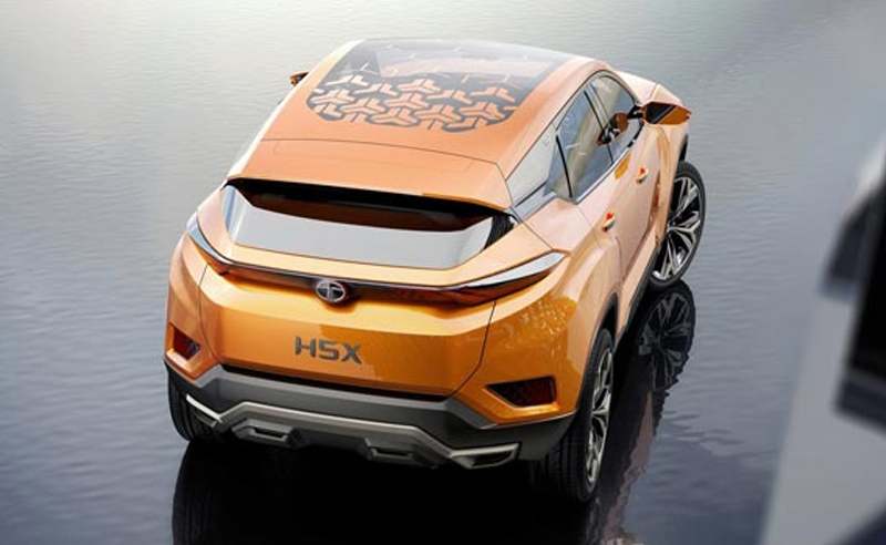 Tata H5X SUV, Tata H5X SUV Launched In India, Tata H5X SUV Review, Tata H5X SUV Cost, Tata H5X SUV Specs, Tata H5X SUV Price, Tata H5X SUV Dual tone, Tata H5X SUV Features, Tata H5X SUV Mileage, Tata H5X SUV colours, Tata H5X SUV Images, Tata H5X SUV Specifications, Tata H5X SUV Specs, Tata H5X SUV, Tata H5X SUV 2019, Tata H5X SUV harrier, Tata Harrier, Tata Harrier 2019, Tata Harrier Price, Tata Harrier Launch, Tata Harrier Images,