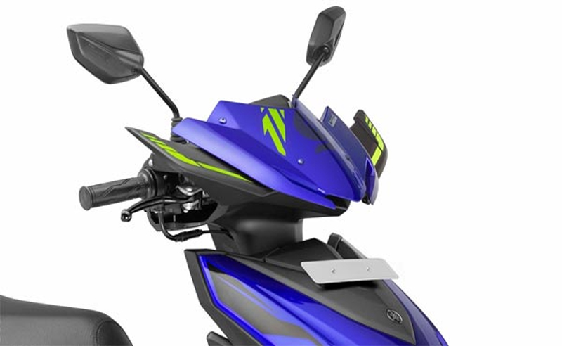 Yamaha Cygnus Ray ZR, Yamaha Cygnus Ray ZR Launched In India, Yamaha Cygnus Ray ZR Review, Yamaha Cygnus Ray ZR Cost, Yamaha Cygnus Ray ZR Specs, Yamaha Cygnus Ray ZR Price, Yamaha Cygnus Ray ZR Features, Yamaha Cygnus Ray ZR Mileage, Yamaha Cygnus Ray ZR colours, Yamaha Cygnus Ray ZR Images, Yamaha Cygnus Ray ZR Specifications, Yamaha Cygnus Ray ZR Specs, Yamaha Cygnus Ray ZR 2018, Yamaha Cygnus Ray ZR 2019, Yamaha Cygnus Ray ZR india, Yamaha Cygnus Ray ZR Interior, Yamaha Cygnus Ray ZR top speed, Yamaha Cygnus Ray ZR colors,