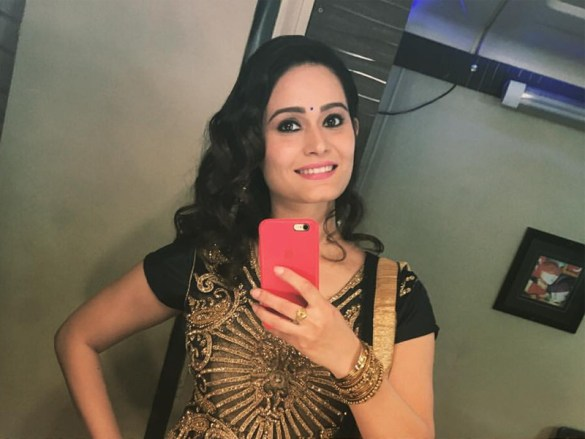 Swati Semwal, Swati Semwal singer, Swati Semwal songs, Swati Semwal wikipedia, Swati Semwal age, Swati Semwal instagram, Swati Semwal photos, Swati Semwal birthday, Swati Semwal class, Swati Semwal phone number, Swati Semwal hd photo, Swati Semwal hd wallpaper, Swati Semwal dance, Swati Semwal wiki, Swati Semwal Biography, Swati Semwal family, Swati Semwal images, Swati Semwal height, Swati Semwal weight, Swati Semwal serial, Swati Semwal hot, Swati Semwal bikini, Swati Semwal twitter, Swati Semwal facebook, Swati Semwal Fashion Blogger, Swati Semwal Fitness Trainer, Swati Semwal Model, Swati Semwal photoshoot, Swati Semwal sexy, Swati Semwal hot pics, Swati Semwal hot photos, Swati Semwal videos, Swati Semwal Movie, Swati Semwal tv show, Swati Semwal Albums,