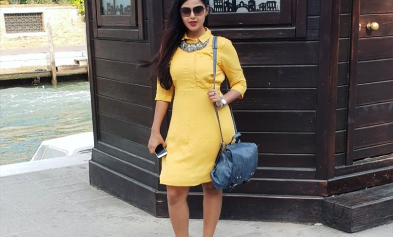 monal gajjar, monal gajjar singer, monal gajjar songs, monal gajjar wikipedia, monal gajjar age, monal gajjar instagram, monal gajjar photos, monal gajjar birthday, monal gajjar class, monal gajjar phone number, monal gajjar hd photo, monal gajjar hd wallpaper, monal gajjar dance, monal gajjar wiki, monal gajjar Biography, monal gajjar family, monal gajjar images, monal gajjar height, monal gajjar weight, monal gajjar serial, monal gajjar hot, monal gajjar bikini, monal gajjar twitter, monal gajjar facebook, monal gajjar Fashion Blogger, monal gajjar Fitness Trainer, monal gajjar Model, monal gajjar photoshoot, monal gajjar sexy, monal gajjar hot pics, monal gajjar hot photos, monal gajjar videos, monal gajjar Movie, monal gajjar tv show, monal gajjar Albums,