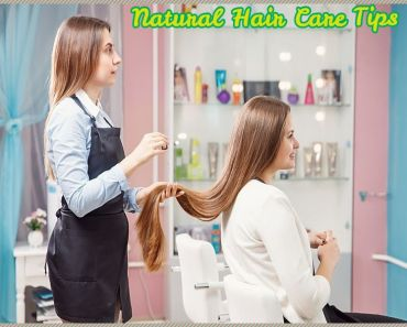 natural hair care tips, best natural hair care tips, natural hair care tips dandruff, natural curly hair care tips, natural hair care tips at home, tips on natural hair care, short natural hair care tips