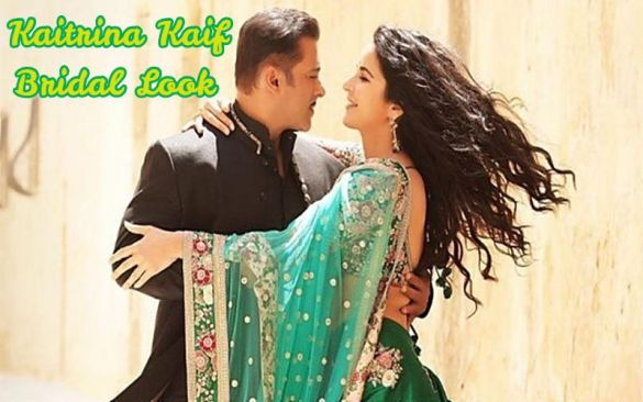 salman and katrina wedding, salman khan, katrina kaif, shooting, bharat film, bharat movie, marriage, Salman and Katrina's wedding, Katrina and Salman Khan wedding photo, katrina bridal look, Salman Khan wedding, katrina kaif wedding, सलमान खान, सलमान खान की शादी, सलमान और कैटरीना की शादी, कैटरीना कैफ, फिल्म भारत
