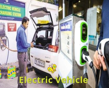 electric vehicle, goods and services tax, gst decreased, gst council, gst tax, electric vehicle gst txt, gst rates, electric vehicle gst rates,