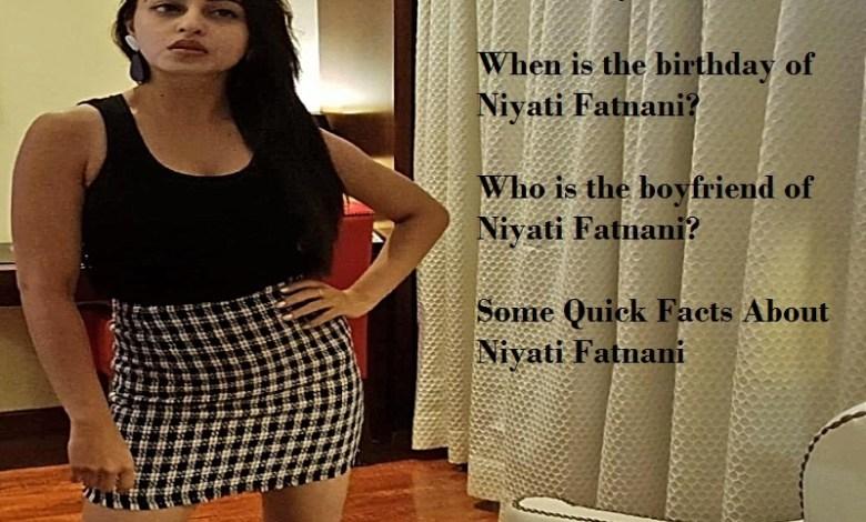 niyati fatnani, niyati fatnani dance, niyati fatnani biography, niyati fatnani boyfriend, niyati fatnani lifestyle, niyati fatnani hot, nazar niyati fatnani, niyati fatnani family, niyati fatnani serials, niyati fatnani net worth, niyati fatnani biography, niyati fatnani figure, niyati fatnani bra size, niyati fatnani shows, niyati fatnani house, niyati fatnani hottest, niyati fatnani hot scene, niyati fatnani bikini, niyati fatnani images, niyati fatnani photo, niyati fatnani wiki, niyati fatnani facebook, niyati fatnani instagram, niyati fatnani twitter, niyati fatnani career,