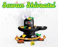 sawan shivratri, shravan mas, shravan mahina, shravan shivratri, sawan mahina, sawan mas, sawan shivratri mahina, god shiva baba, shiv pooja, shiv pooja muhrat, pooja of lord shiva, worship lord shiva and mata parvati, lord shiva parvati, savan shivratri worship, shravan pooja, shravan worship,
