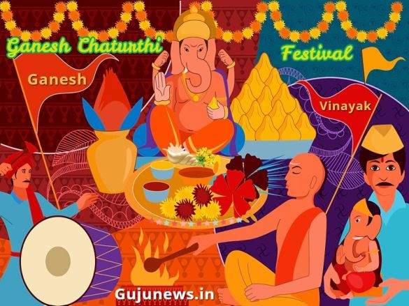 ganesh chaturthi festival, festival of ganesh chaturthi, how did ganesh shaturthi started?, ganesh chaturthi festival information, how the festival of ganesh chaturthi started, festival of ganesh chaturthi in english, how is ganesh chaturthi celebrated in maharashtra, why is ganesh chaturthi celebrated, ganesh chaturthi information in english, who started ganpati festival in 1893,