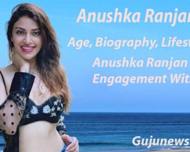 anushka ranjan, anushka ranjan wiki, anushka rajan, anu ranjan, anushka ranjan age, anushka ranjan biography, anushka ranjan hot, anushka ranjan hot pics, anushka ranjan images, anushka ranjan wikipedia, anushka ranjan boyfriend, anushka ranjan photo, anushka ranjan height, anushka ranjan parents, ranjan actor, aditya seal and anushka ranjan, who is anushka ranjan, anushka ranjan bikini, anushka ranjan details, akansha ranjan kapoor, akansha ranjan kapoor sister, anushka ranjan sister, anushka ranjan engagement, anushka ranjan wedding, anushka ranjan engagement pic,