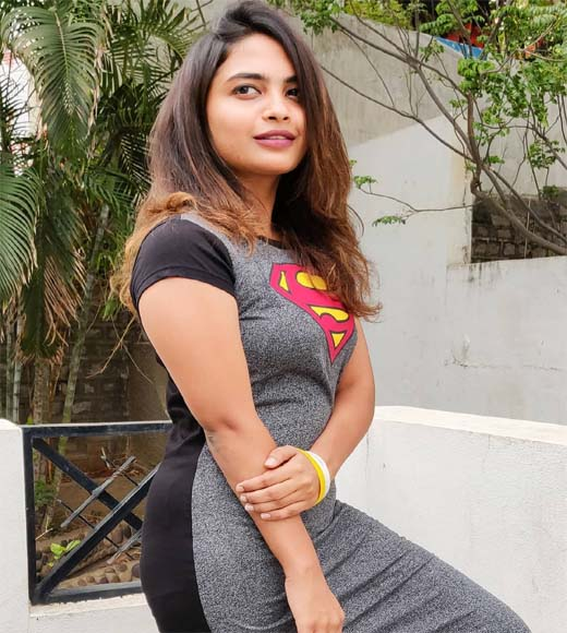 dhethadi, pilla web series, dethadi, telugu short film,