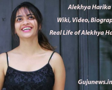 dhethadi, alekhya harika, pilla web series, dethadi, telugu short film, dhethadi harika, dethadi harika, harika actress, jaiyetri makana, actress harika, short film heroine harika, best telugu short films, harika alekhya, dethadi videos, short film actress harika, harika short film heroine, dhethadi videos, harika dethadi, pilla short film, heroine harika, dethadi youtube, telugu actress harika, alekhya kondapalli, harika short film actress, dethadi telangana pilla, boyfriend profile, pilla web series cast, telangana pilla, harika hot, harika name images, alekhya name images, alekhya hot, alekhya actress, sravya reddy facebook, telangana singers names, dethadi dethadi, alekhya name wallpapers, short film harika, actress alekhya, alekhya images, alekhya name, she team in telangana wikipedia, alekhya harika age, alekhya harika biography, alekhya harika wikipedia,