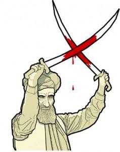 muslimbrotherhood