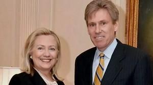 Stevens-Chris-Hillary-Clinton-120912_wg