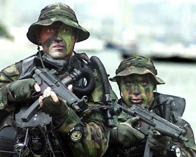 navy-seal-4