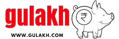 cropped-gulakh-logo-com.png