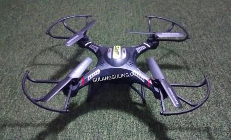 dronejjrch8c