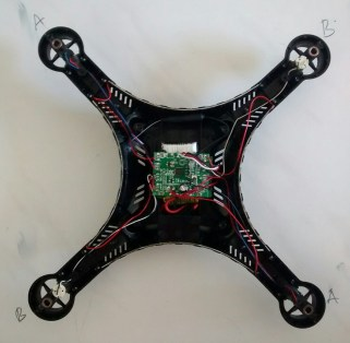 3-quadcopter-jjrc-h8c